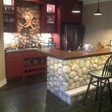 custom kitchen cabinets fort wayne indiana orr cabinetry wood cabinetry albion indiana