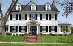 colonial homes ma south shore real estate homes for sale in the south shore