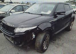 range rover 1999 range rover parts u2013 now wrecking stag4x4 range rover specialists