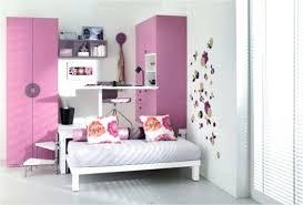 Safe Sleeper Convertible Crib Bed Rail Beautiful Co Sleeper Convertible Crib Wettbonus Site