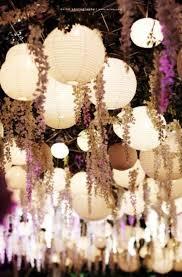 paper lanterns with lights for weddings wedding decoration ideas creative wedding ideas 802865 weddbook
