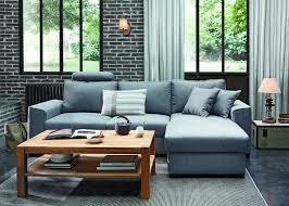ou acheter un bon canapé choisir un bon canapé boutique solidaire bretagne com