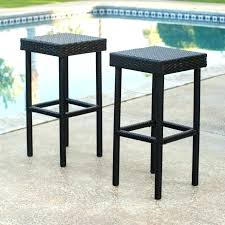 bar table chairs um size of bar bar table and stools outside furniture garden home decoration