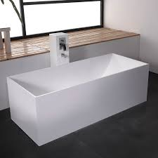Freestanding Bathtubs Australia Freestanding Baths From 300 Free Uk Delivery Available Soakology