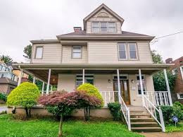 wrap around porch houses for sale wrap around porch pittsburgh estate pittsburgh pa homes