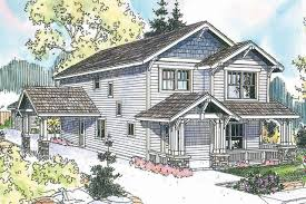 craftsman house plans grovedale 30 574 associated designs