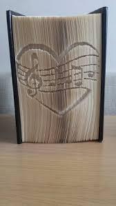 cat u0026 butterfly book folding pattern u2026 pinteres u2026