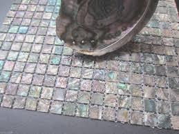 gmreview com faux brick for kitchen backsplash discount tile