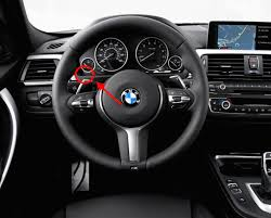 bmw how to reset service indicator reset archive 2015 bmw 3 series service interval reset