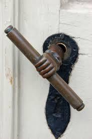 Uk Home Design Trends Simple Exterior Door Handles Uk Cool Home Design Gallery At