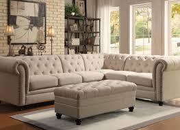 Clean Sofa With Steam Cleaner Sofa Steam Cleaner Rental 28 Images Steam Clean Sofa Rental