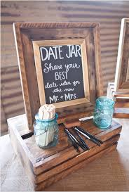 20 date ideas for newlyweds bridal musings