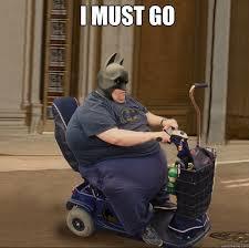 Batman Happy Birthday Meme - fat girl happy birthday meme girl best of the funny meme