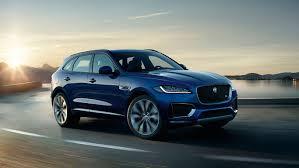 jaguar f pace inside jaguar f pace r sport jaguar f pace jaguar uk