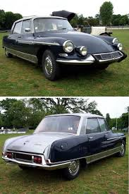 citroen classic ds 130 best cars citroen images on pinterest citroen ds vintage