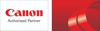 canon imagerunner advance c2225i manual ajruli kopiersysteme gmbh