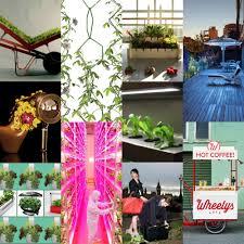 Urban Garden Los Angeles 20 Best Urban Gardens