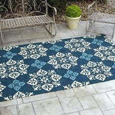 Outdoor Throw Rugs by Amazing Outdoor Area Rugs Outdoor Area Rugs Gallery Xtend