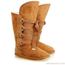 womens designer boots australia boots s s designer clothes shoes sale up to 50