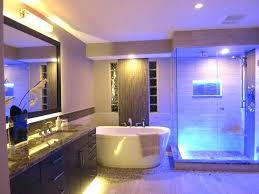 Contemporary Bathroom Lighting Fixtures Michaelfine Me Unique Bathroom Lighting Fixtures