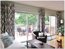 extra long curtain rods 180 inches surprising on home decorating
