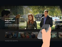 how to connect roku to tv with pictures wikihow