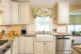paint oak kitchen cabinets painting oak kitchen cabinets white before and after best paint to