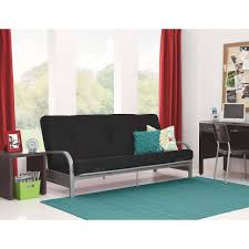 furniture marvelous cool futon beds twin futon mattress modern