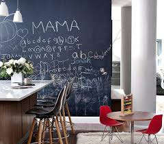 kitchen chalkboard wall ideas kitchen chalkboard ideas kitchen chalkboards decorations the kitchen