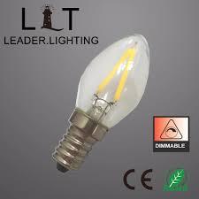 C7 Led Light Bulbs by E12 Refrigerator Bulb E12 Refrigerator Bulb Suppliers And