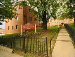 3 bedroom apartments in washington dc cheap 3 bedroom washington apartments for rent from 400