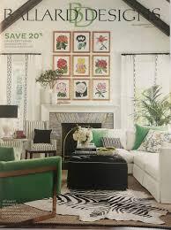 home interior design catalog request a free ballard designs catalog