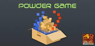 the powder apk powder viewer apk 3 6 0 powder viewer apk