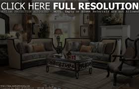 furniture modern living room tv unit designs living room