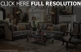 furniture modern living room furniture vancouver the living room
