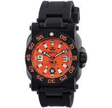 watches price list in dubai buy reactor gryphon orange gryphon in dubai at cheap