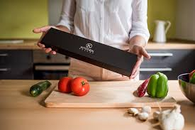 top 10 kitchen knives top 10 best chef knifes reviews