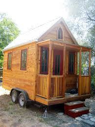 tumbleweed houses eco friendly dream homes u2013 greenhawks media