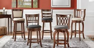 bar stools for kitchen islands 15 beautiful bar stools for kitchen islands set 200