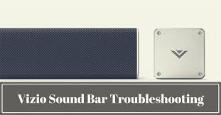 vizio sound bar flashing lights this vizio sound bar troubleshooting guide is the best i ve ever