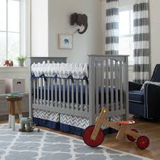 Baby Bedroom Furniture Marvelous Vintage Baby Nursery Furniture Design Introducing
