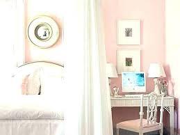 light pink room decor light pink room ideas pink room ideas for teenage girls elegant pink