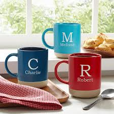 personalized name mugs at personal creations