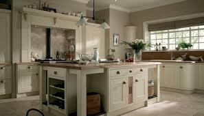 ivory kitchen ideas ivory luxury kitchen design cannabishealthservice org