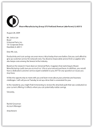 how to write a business letter format with cc letter idea 2018