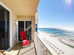 tidewater beach resort panama city beach floor plans fees reduced by 50 tidewater resort on 7t vrbo