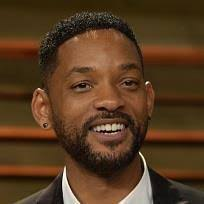 biography will smith will smith movies biography news age photos bookmyshow