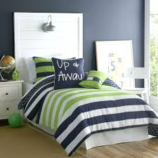 bedding ideas beautiful boy bedroom bedding bedroom decoration