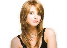 latest hairstyles latest haircuts for long hair ideas for long hairstyles
