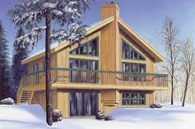 small chalet home plans chalet house plans dreamhomesource com